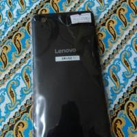 backdoor lenovo /tutup belakang A6000/A6000plus /a6010