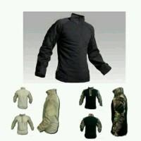 baju BDU tactical baju BDU airsoft baju BDU tni baju BDU combat murah
