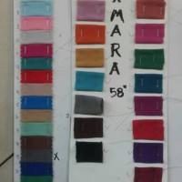 kain-bahan silk/saten maxmara/hermes roberto cavali premium polos 58