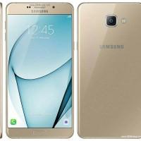 Samsung Galaxy A9 Pro (32 GB, 4 GB RAM) BNIB - Original