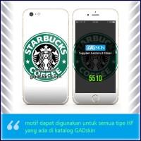 Jual Sticker Starbucks Murah Harga Terbaru 2021