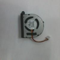 Fan Processor/Kipas Asus Eee PC 1015 1025 1025C 1015PE 1015PEM 1015T