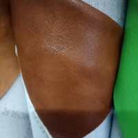 Kain semi kulit/Bahan untuk jok dan sofa