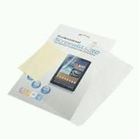 Screen Guard 7 inchi Universal / Antigores Bening 7 inchi Universal