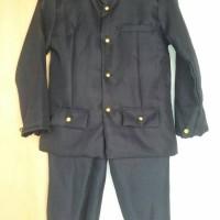 pakaian baju adat jawa barat baju adat sunda L