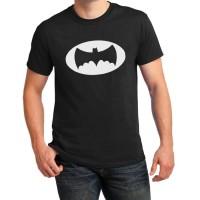 kaos / baju betman 10