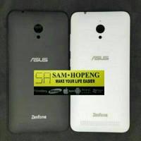 Backdoor / Tutup Belakang Asus Zenfone GO 5 inc Original