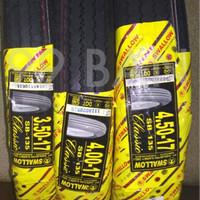 Swallow SB135 350-17 Ban Motor Classic