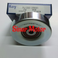 bearing pulley V-belt Avansa , Xenia