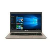 ASUS ZENBOOK UX310UQ; Intel i7 7500 8GB 1tbgb+128ssd gt940mx 2gb 13.3