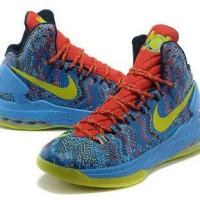 Sepatu Basket Nike Kevin Durant 5