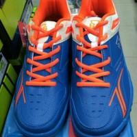 MURAH!! sepatu badminton RS SIRKUIT 567