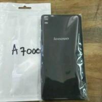 BACKDOOR TUTUP BATRE Lenovo A7000 new Original
