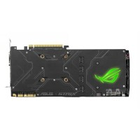 ASUS GTX 1080 ROG STRIX Advanced Gaming 8GB PROMO SMP 20 APRIL