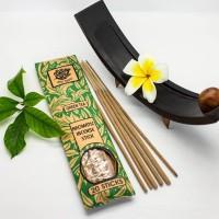 [Special Promo] Dupa Bali Tangi