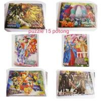 mini puzzle mainan anak cerdas murmer grosir