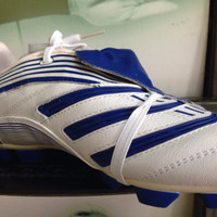 Adidas sepatu bola adidas predator absolado trx fg authentic sale pth
