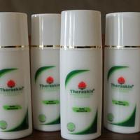 THERASKIN BODY WHITENING / THERASKIN BODY LOTION