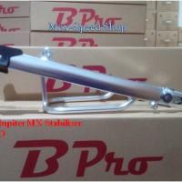 Arm Jupiter Mx Stabilizer BPRO