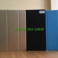 Ipad PRO 9.7 Premium Smart Flip Cover Case With Autolock ON / OFF