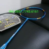 Raket Badminton Apacs RV POWER ORIGINAL / RAKET APACS ORI