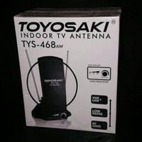 Antena tv indoor Toyosaki TYS 468