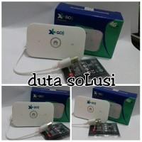 modem huawei E-5573 wifi 4G