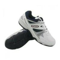 Promo Sepatu Badminton FANS Veyron Limited