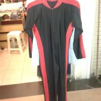Baju pakaian renang diving anak SMP/dewasa BISA GOJEK