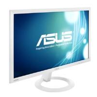 Asus VX238H-W ( Monitor Komputer 23 )