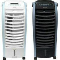 Air Cooler Sharp A36TY 36TY 36 TY PROMO MURAH