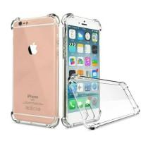 Case Anti crack All type for Samsung,xiaomi,oppo,vivo,iphone