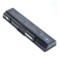 Baterai Toshiba C800, L800, S845, C840, M805, L830 ORIGINAL
