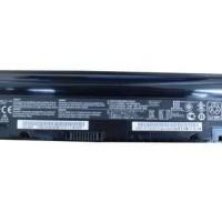 Baterai Asus EeePC 1025, 1225, R052, RO52 ORIGINAL
