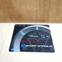 E-Blue Gaming Mousepad E-Sport Stadium Value Pack (EMP009BK)