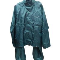 Kalibre Jas Hujan 970005 Original