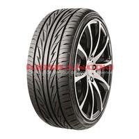 Ban Mobil Bridgestone TECHNO SPORT 195/50R16 084V