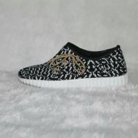 Sepatu Wanita Sneakers Kets