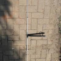 PROMO Antena Dipole Antina Depole Antena Antina Pemancar Fm