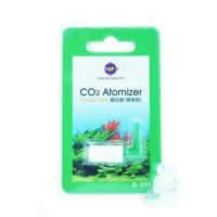 CO2 Atomizer UP for Aquascape