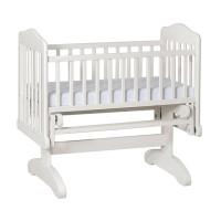 Swing Baby Box / Box Bayi / Ranjang Bayi Goyang Evi (Harga Pabrik!!)