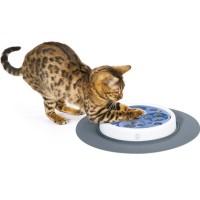 Cat IT Design Scratch Pad ( Maina Kucing)