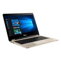 Laptop Asus Vivobook Flip TP301UJ Intel Core i5 Nvidia 2 gb murahh