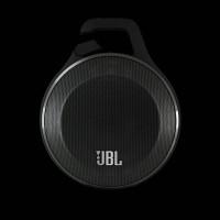 TERMURAH Speaker Clip JBL Bluetooth Clip + Kabel Aux TERLARIS