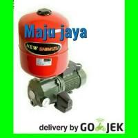 Pompa air jetpump  SHIMIZU  PC 260 BIT