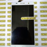 LCD + TOUCHSCREEN FULLSET OPPO FIND WAY S U707 ORIGINAL