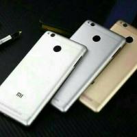 Back Cover Xiaomi Redmi 3S 3PRO Backdoor Casing Tutup Baterai