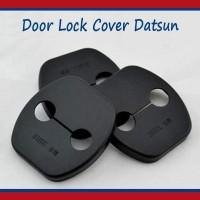 Car Door Lock Cover Protection mobil Datsun Go Murah Murah