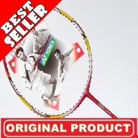 Raket badminton Ori Yonex ARCSABER DELTA (TW)