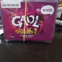 AXIZ 5 GB